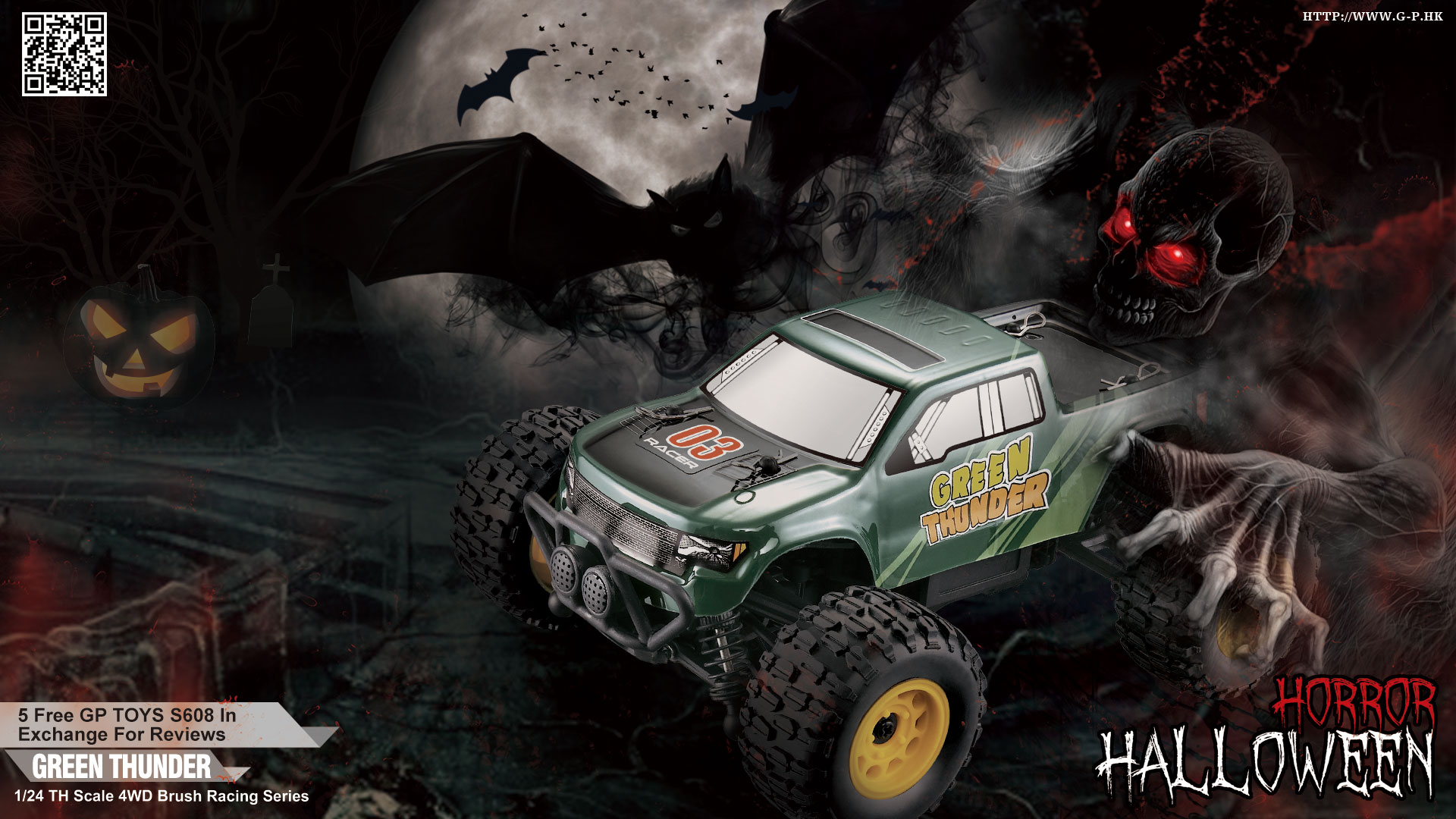 gptoys-s608-4wd-rc-truck