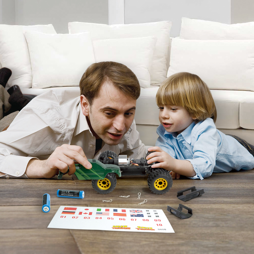 gptoys-s608-family-time
