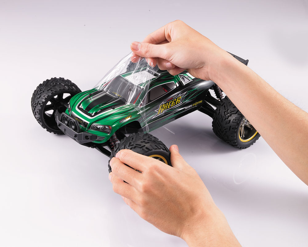gptoys-s912-luctant-rc-truggy-01