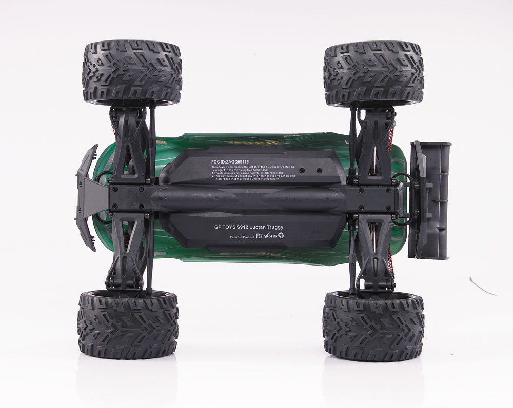 gptoys-s912-luctant-rc-truggy-02