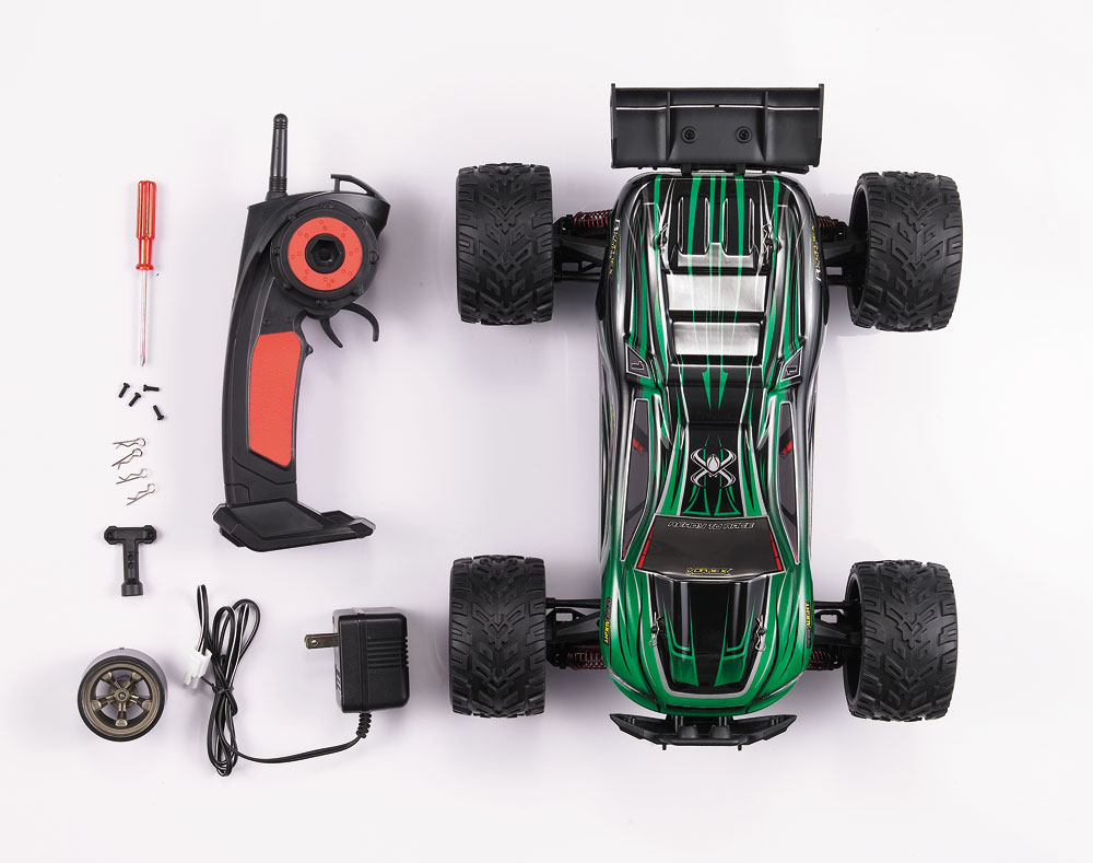gptoys-s912-luctant-rc-truggy-04
