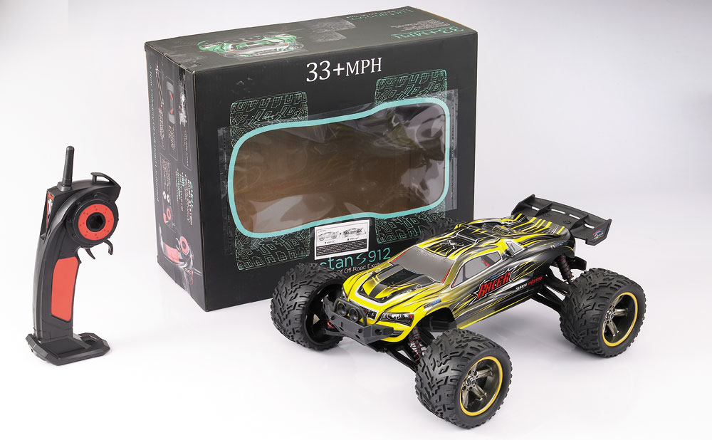 gptoys-s912-luctant-rc-truggy-05