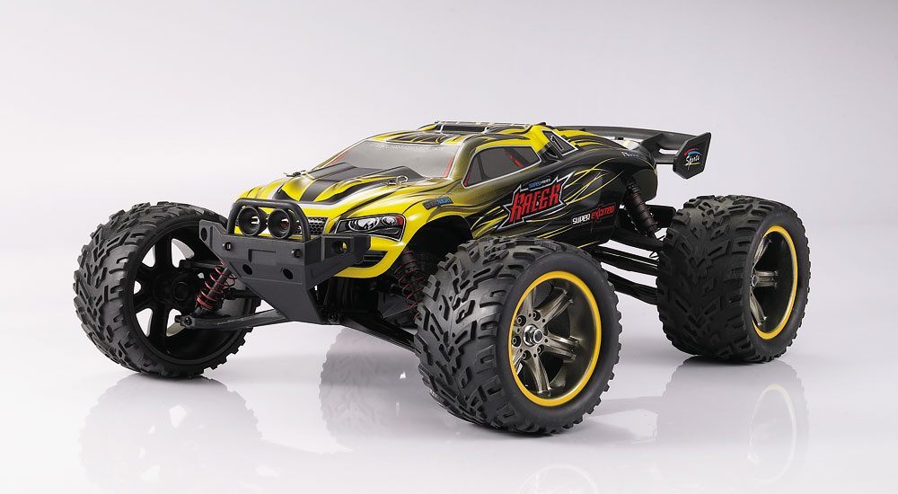gptoys-s912-luctant-rc-truggy-06