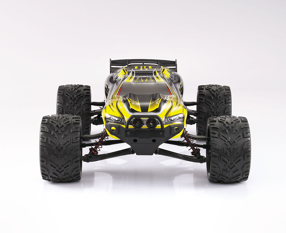 gptoys-s912-luctant-rc-truggy-07