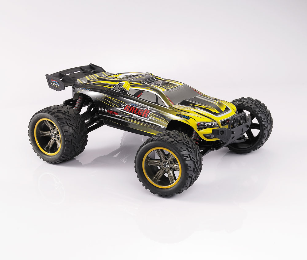 gptoys-s912-luctant-rc-truggy-08