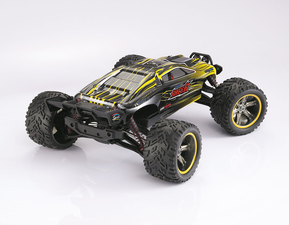 gptoys-s912-luctant-rc-truggy-09