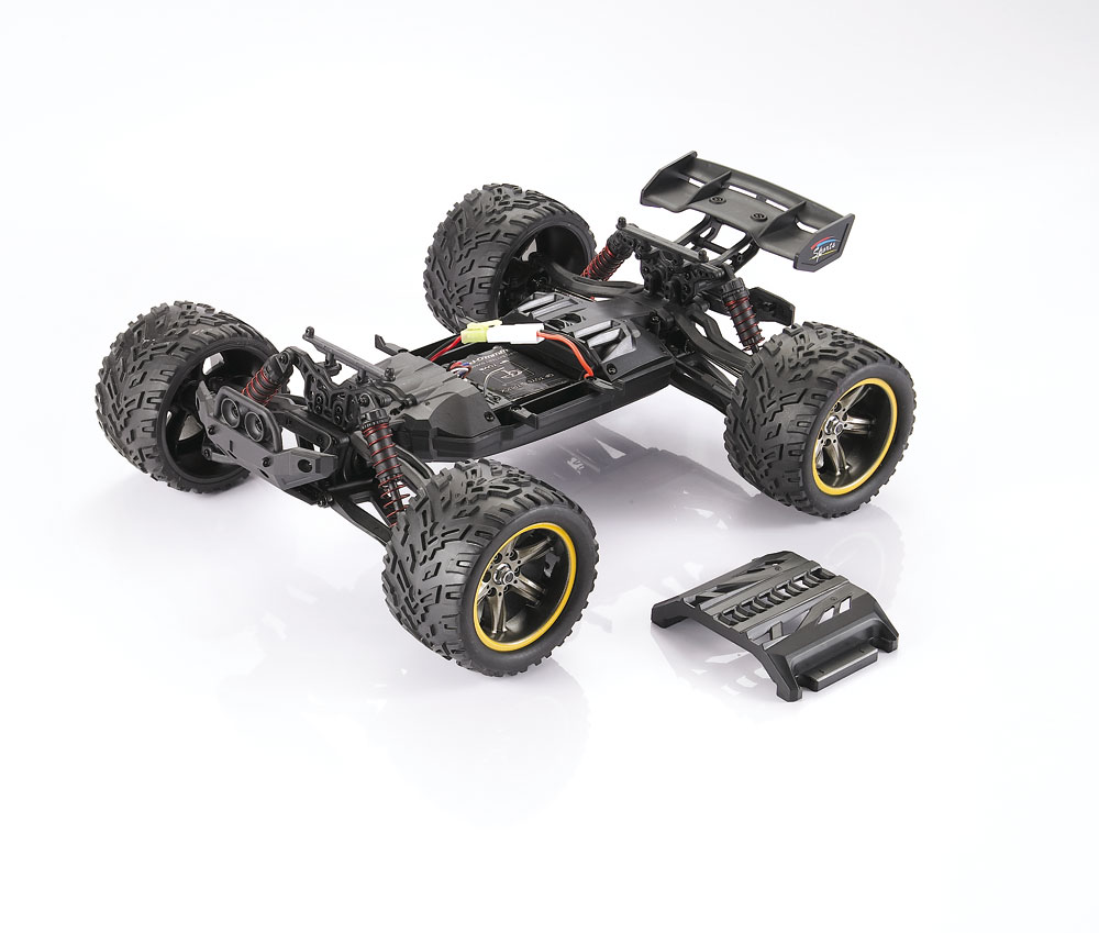 gptoys-s912-luctant-rc-truggy-11